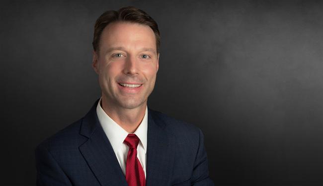 Steve Rapp Atlanta Attorney Weinberg Wheeler